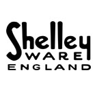 Shelley Ware England