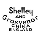 Shelley & Grosvenor - 1941