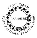 JFW_Cashmere