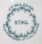 JFW_Stag
