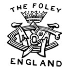 K08_Wileman_The Foley England