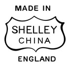 Shelley China Back stamp 2