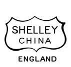 Shelley China Back stamp1