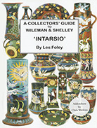 A Collectors Guide to Intarsio