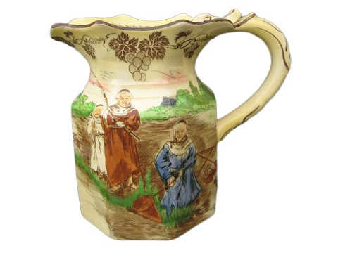 monks_jug